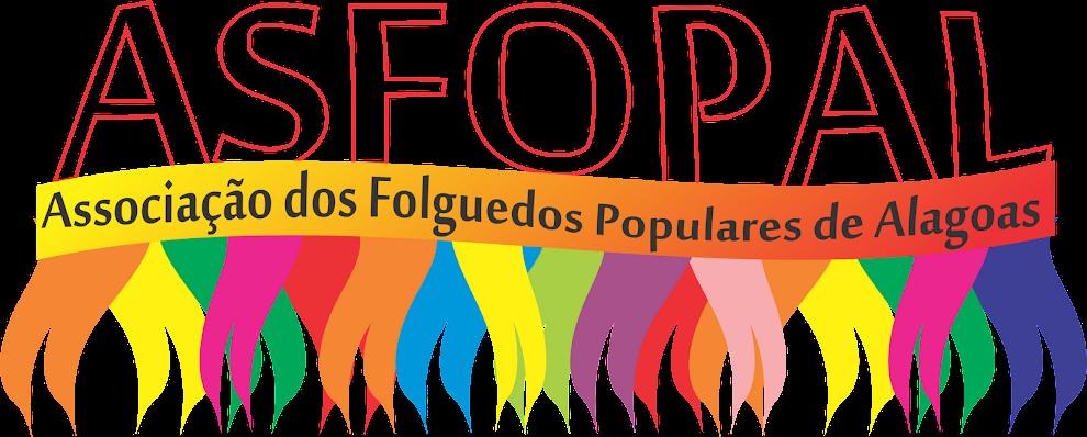 Associação dos Folguedos Populares de Alagoas