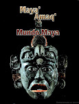 Mundo Maya.