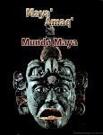 Mundo Maya.