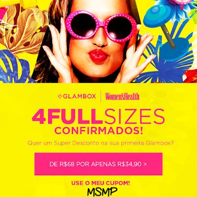 https://www.glambox.com.br/Assinatura/?utm_source=Glamblogs&utm_medium=Meus%20sonhos%20meus%20pesadelos&utm_content=Blog%20Post%20Abr15