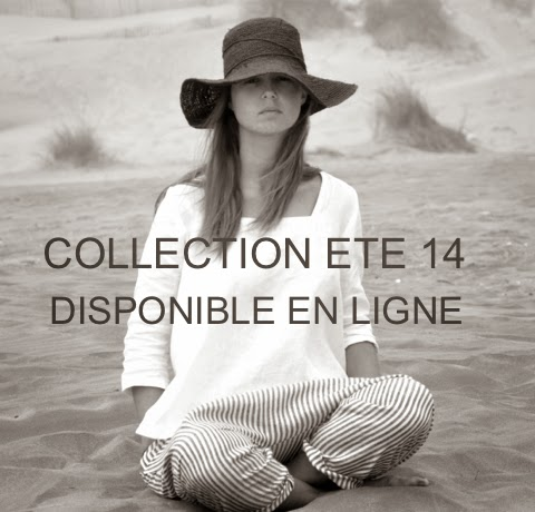 http://www.vdj-boutique.com/vdj/1178--collection-ete-2014.php