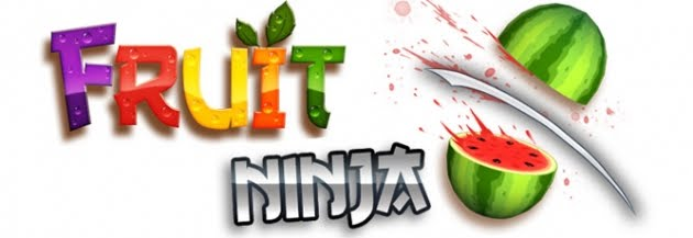 PLAY FRUIT NINJA | Play fruit ninja online