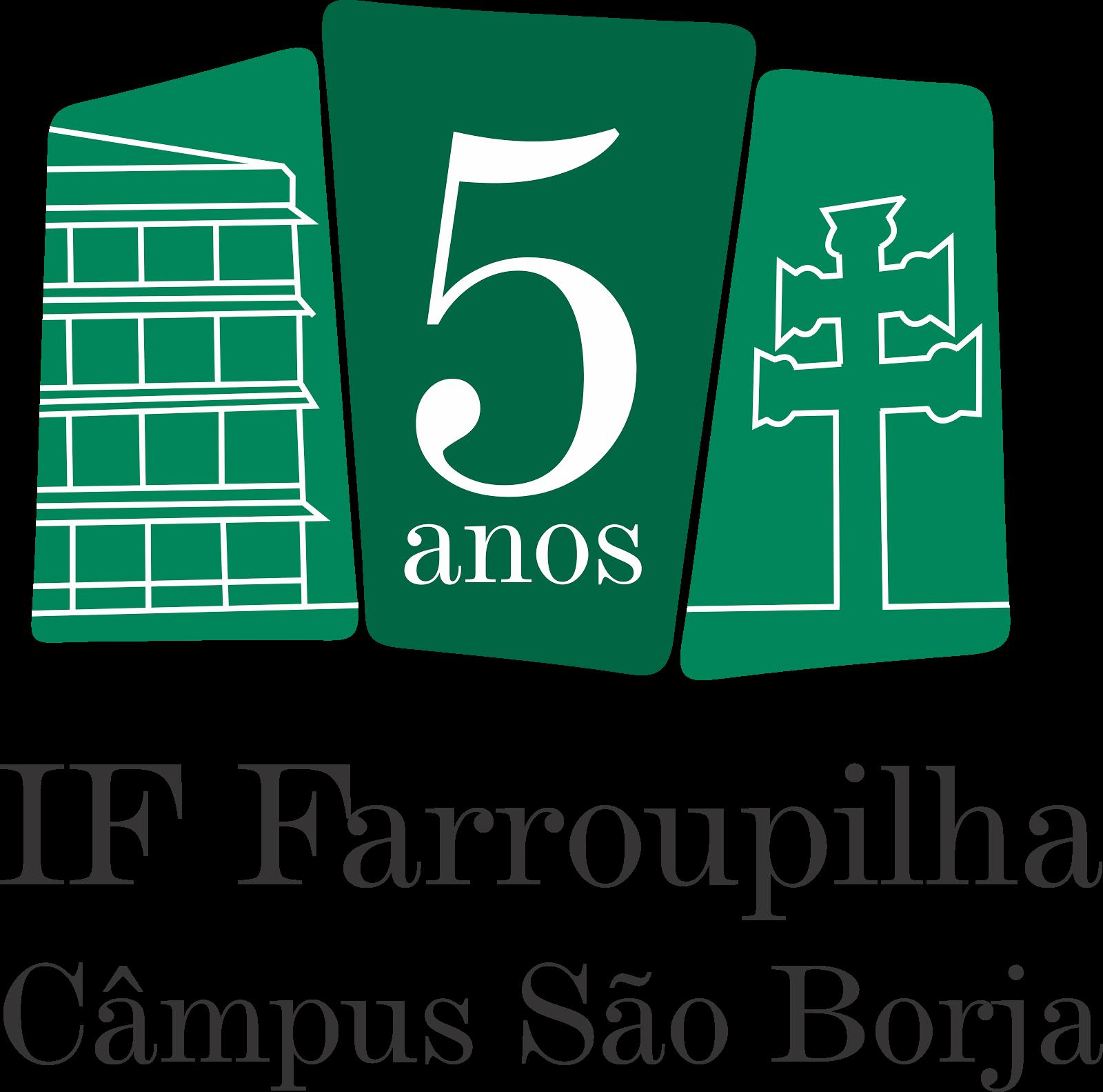 CAMPUS SÃO BORJA