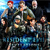 Review Resident Evil Revelations Terbaru 2013