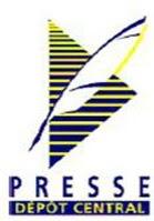 ARIEGE ESPACE PRESSE