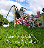 ~Carrose Photography~