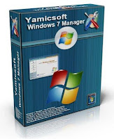 Windows7 Manager 5.0.9 Full Version