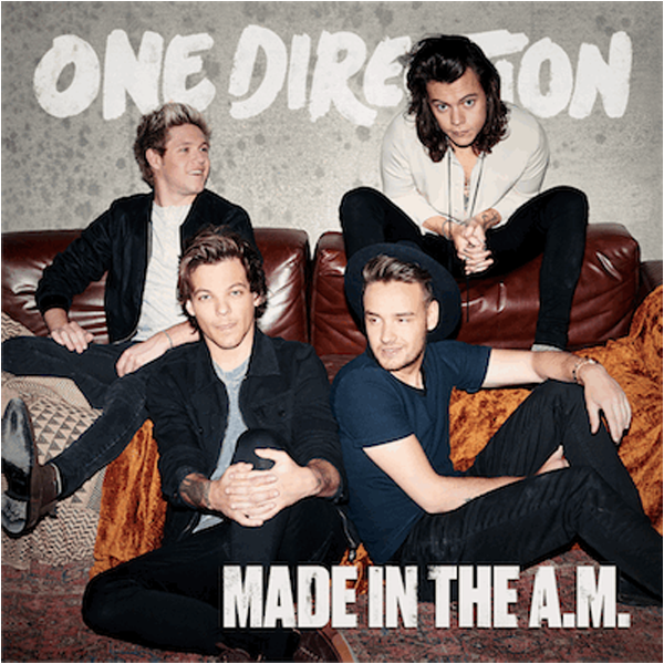 One-Direction-anuncia-nuevo-álbum-Made-in-The-A.M