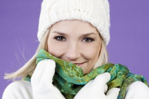 http://www.clarastevent.com/2015/12/beauty-tips-for-active-winter-sport.html
