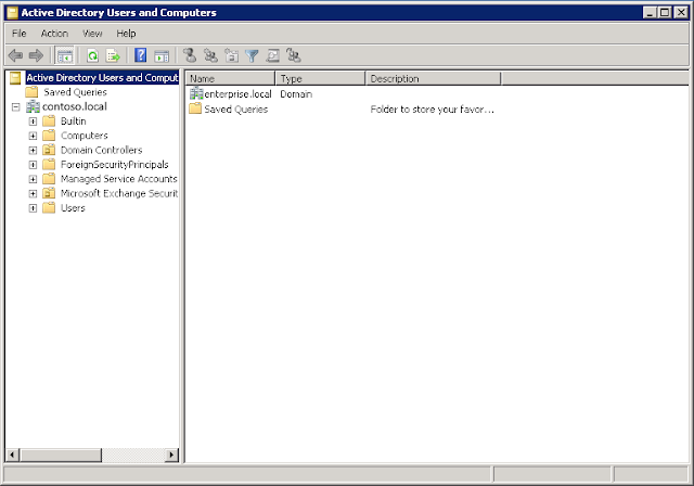 how to change domain controller
