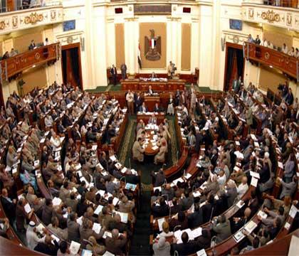 Pemerintahan Tentera Hapuskan Syariat Islam Dalam Perlembagaan Mesir