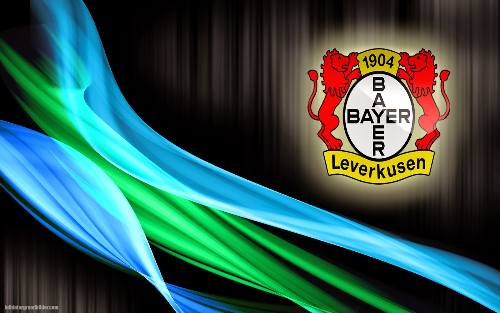 Bayer 04 Leverkusen wallpaper