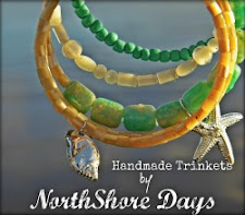 Northshore Days on Etsy