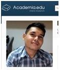 I'm on Academia.edu