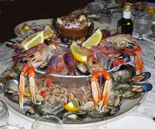Risultati immagini per valentino restaurant in lido