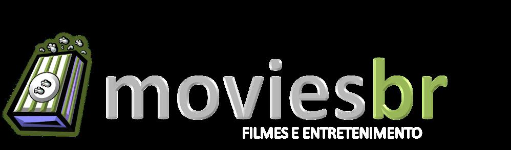 Movies BR - Filmes e Entretenimento