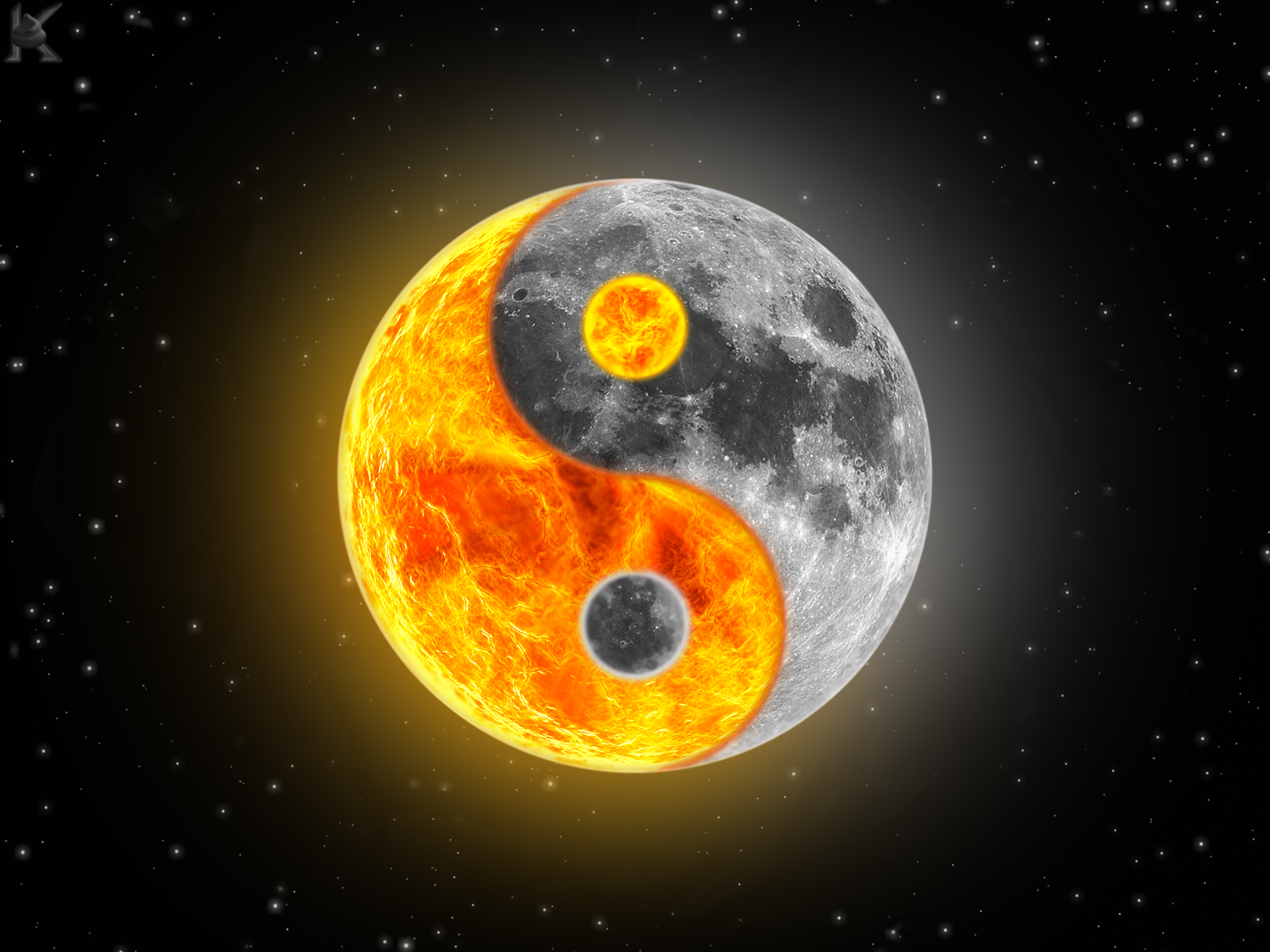 http://4.bp.blogspot.com/-7IzIzZVEUHI/Tlb7NJXyNqI/AAAAAAAAAp4/VRO0gx9pDag/s1600/www.Vvallpaper.net_ying_yang_sensei_planet_moon_highf_definition_ekinoks_love.jpg