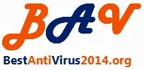 Best AntiVirus 2015 Review Top Internet Security