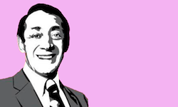 :: HARVEY MILK ::