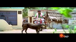 Vadivel Super Comedy – Kovil