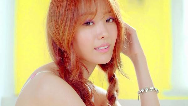 Song Jieun 25