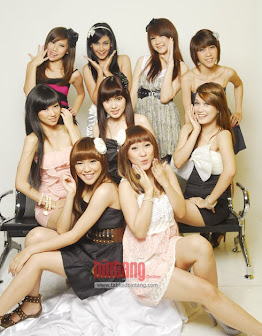 Cherry Belle Wallpaper