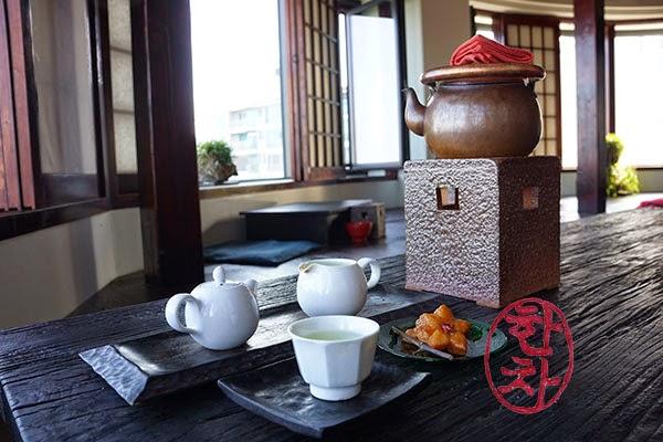 hancha tea blog nice tea house at busan south korea rh myhancha blogspot com Tea Photography Darjeeling Tea