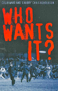 http://www.amazon.co.uk/Who-Wants-It-Colin-Ward/dp/184018325X