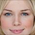 (بالصور) اختيار اجمل وجه (طبيعي) في بريطانيا