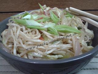 http://www.paakvidhi.com/2013/07/haka-noodles.html