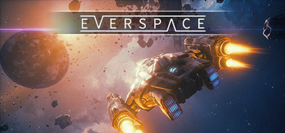everspace-pc-cover-sales.lol