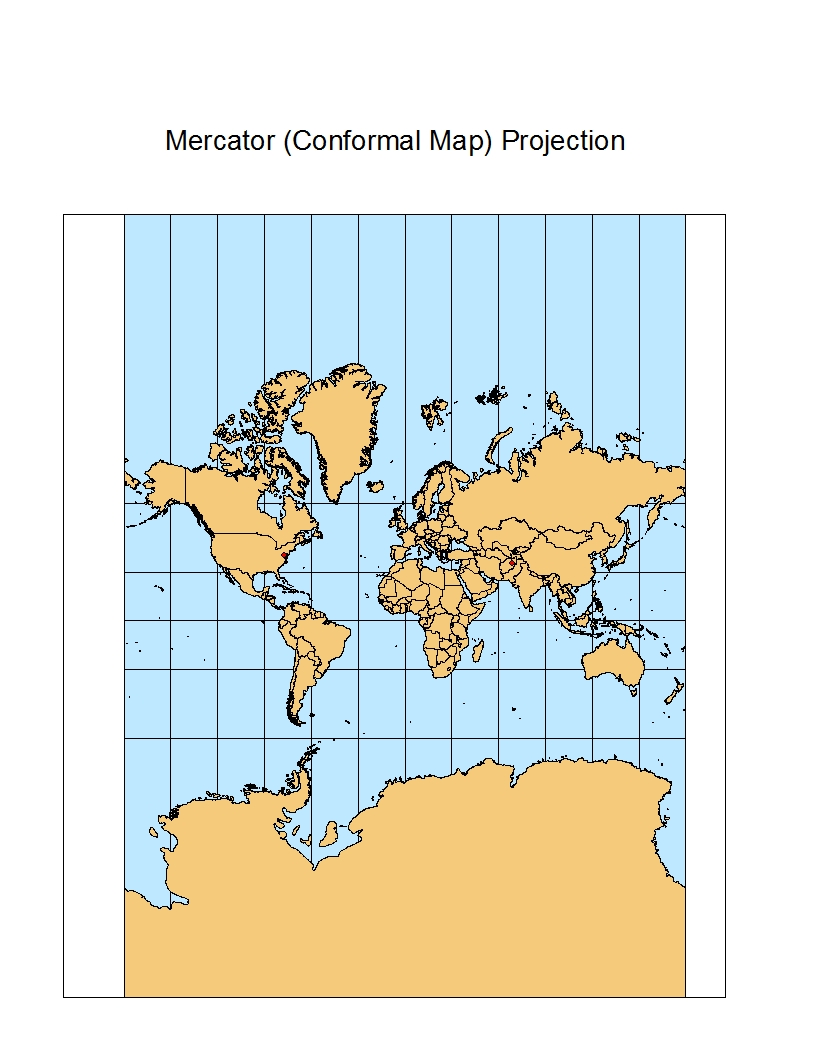 map projections Pause show land use tissot's indicatrix use gedymin faces this page is designed to illustrate map distortion using tissot's indicatrix and the gedymin faces this web page is based on a few important sources.