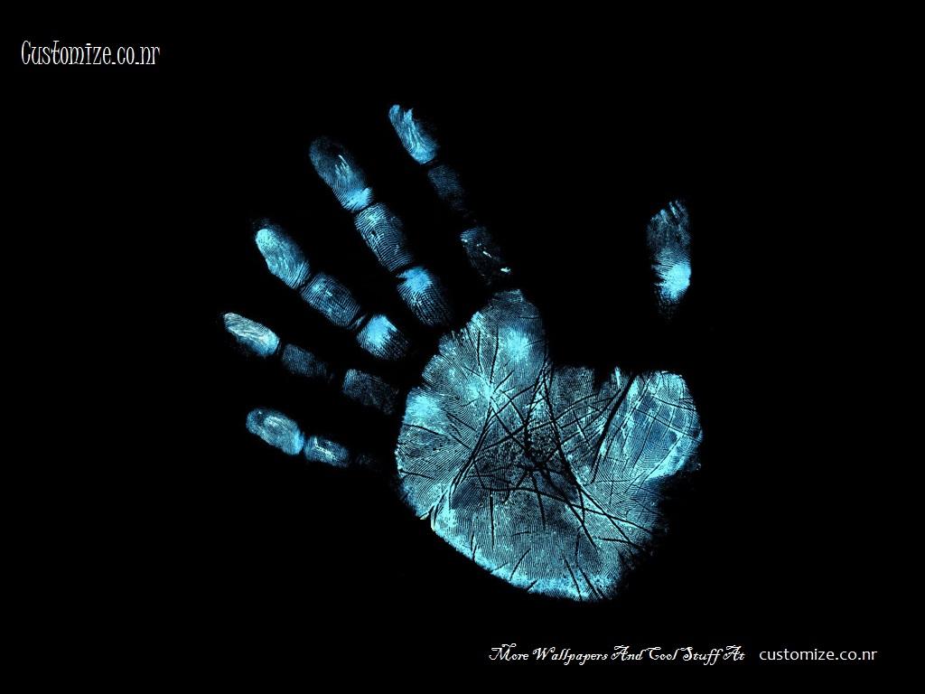 http://4.bp.blogspot.com/-7J8opV5vCt0/TvL0HO0T8TI/AAAAAAAAAFU/FMFeuXJ7xa4/s1600/fringe-hand-wallpaper-by-jsky7.jpg