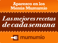 mumumo