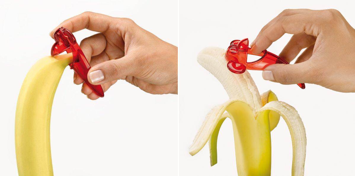 20 Kitchen Gadgets That Are Ridiculous To Own