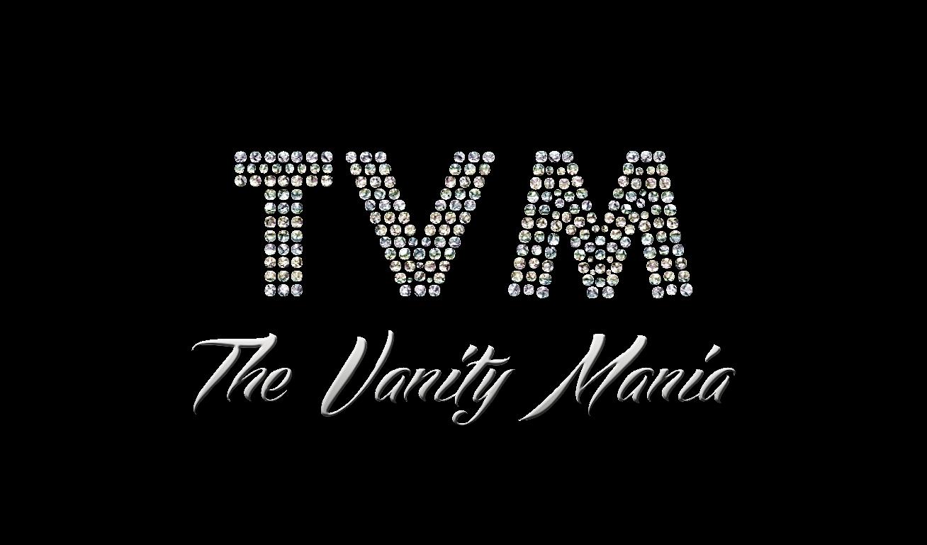 TVM - The Vanity Mania