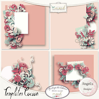 """Angel's Designs MAJ du 17/11/2015- Collection """"Mild Winter"""" - Page 2 Angelsdesigns_cocoon_temp_preview"""