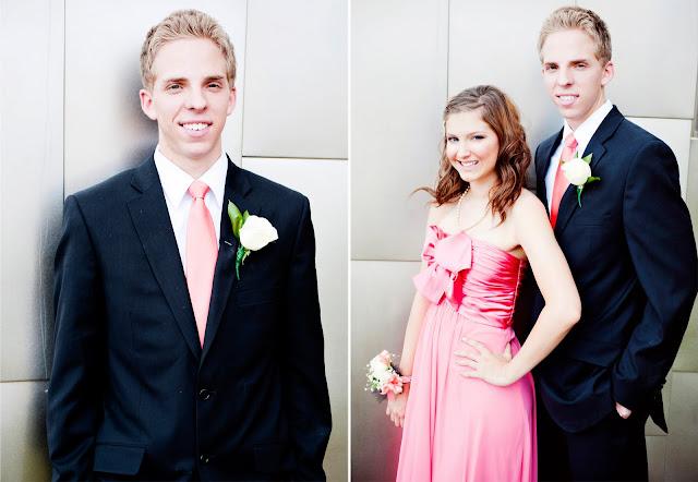 bhsprom014 Senior Prom: Las Vegas Bonanza High School