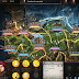 THE WITCHER ADVENTURE GAME The epic RPG turned digital board game.