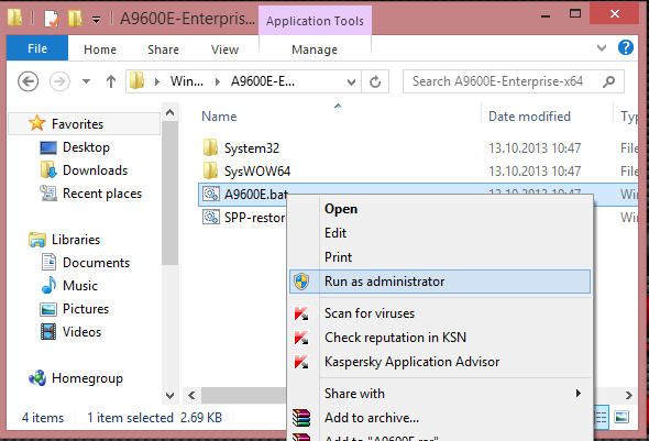 Windows and Android Free Downloads : Windows 10 Activator Full Version