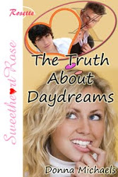 The Truth About Daydreams