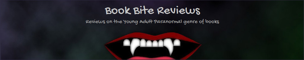 Book Bite Reviews