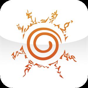 Download Shinobi War Android Apk