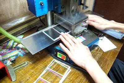 Купить расчетную карту mastercard Керчь