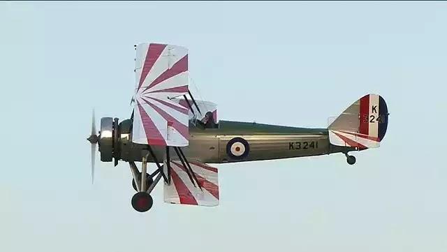 1938: Όταν η Ελλάδα έφτιαχνε αεροπλάνα! Κι όμως υπήρξε τέτοια εποχή (ΒΙΝΤΕΟ)