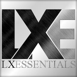 LX Essential