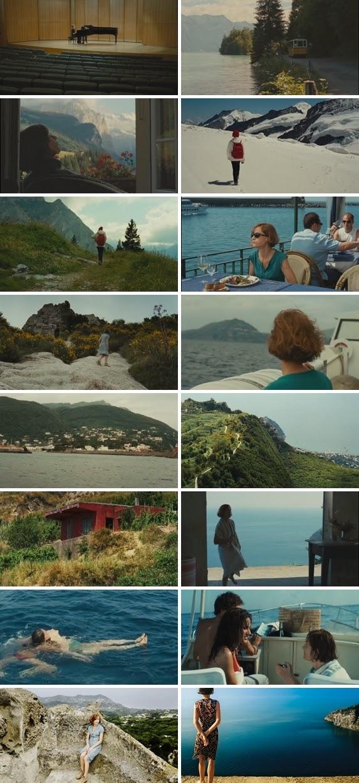 villa-amalia-film-italia