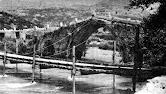Η Κατωγέφυρα Φοινίκης