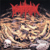 Mortification - Scrolls of the Megilloth 1992