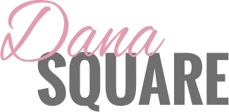 DanaSquare